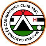 logo_magyar_camping_es_caravinning_club