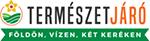 Logo__természetjáró_150px